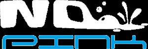 Logo-big_slider